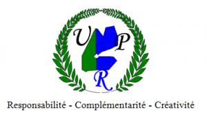 MESSAGE DE FELICITATION logo-upr-300x164