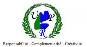 MESSAGE DE CONDOLEANCES logo-upr3-300x164